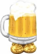 Big Beer Mug Airloonz