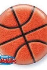 Basketball Bubble