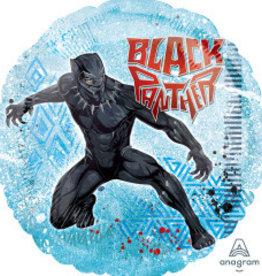 """Black Panther 18"""""""