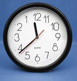 Backward Clock (over the hill)