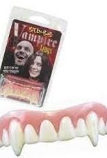 Billy Bob Teeth - Vampire