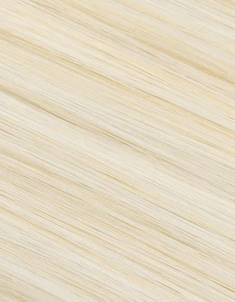 Arda Wigs Ferrari Classic - Frost Blonde
