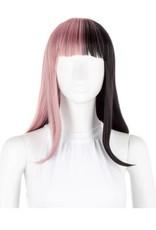 Arda Wigs NATASHA CLASSIC  - Dusty Rose/Black