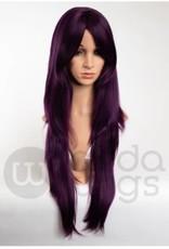 Arda Wigs TRISH CLASSIC Plum