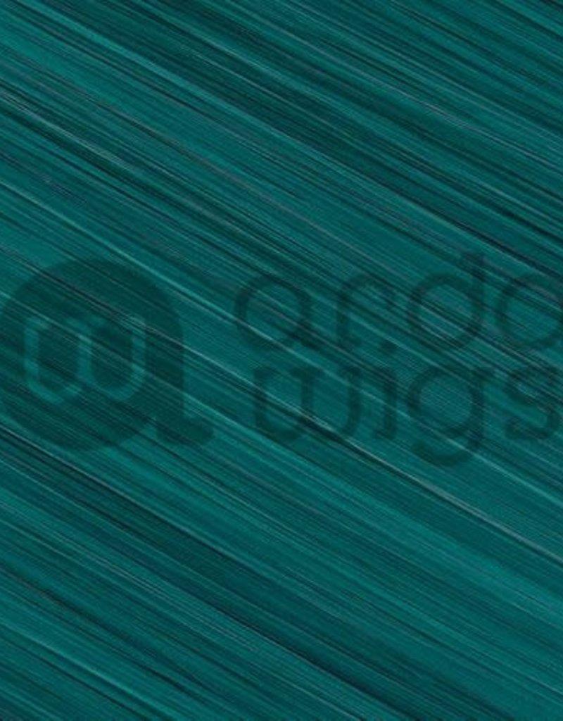Arda Wigs Caine Classic -Mako Green