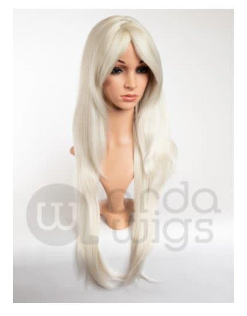 Arda Wigs TRISH CLASSIC Frost Blonde