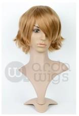 Arda Wigs Magnum Classic - Sandy Brown
