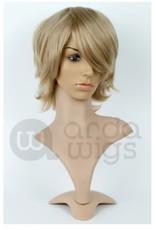 Arda Wigs Magnum Classic - Dark Ash blonde