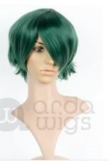 Arda Wigs Magnum Classic - Olive