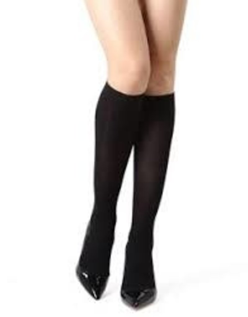 Daishilin Fashion Stockings - Black
