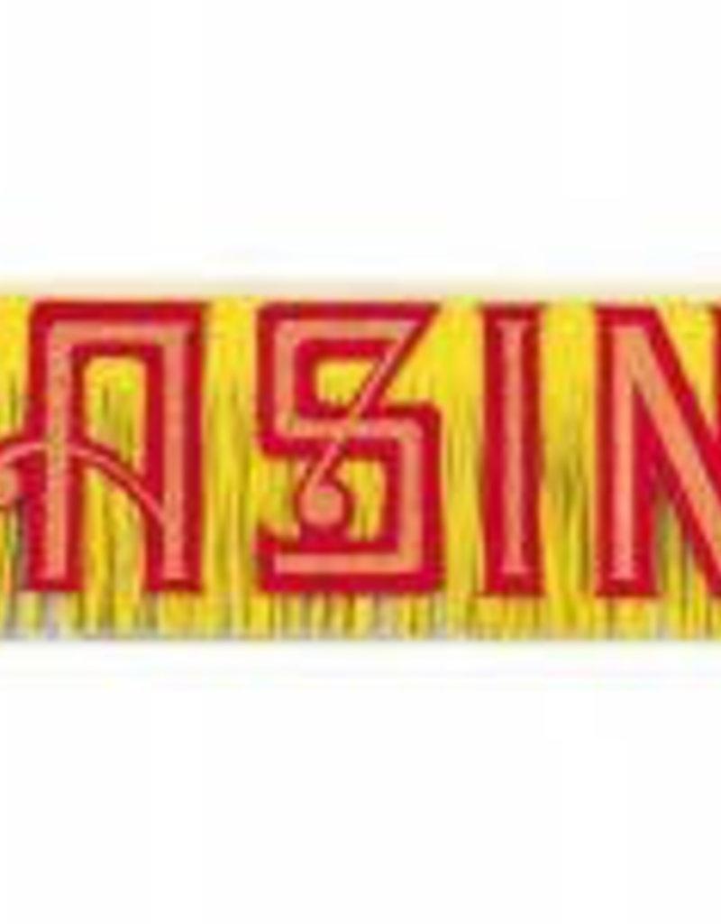 CASINO FRINDGE BANNER