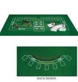 BLACKJACK/CRAPS SET GAME