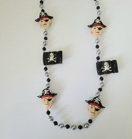 Pirate Beads