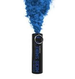 Gender Reveal Smoke Bomb-Blue