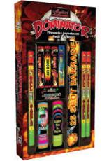 Fireworks-Dominator