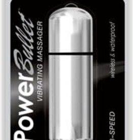 PowerBullet 6 Inch