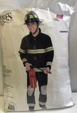 Fireman -XL