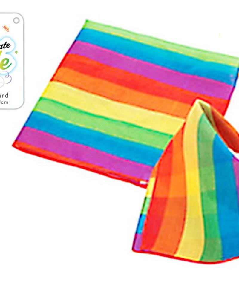 Celebrate Pride Rainbow Bandana