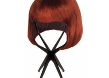 Wig Accessories
