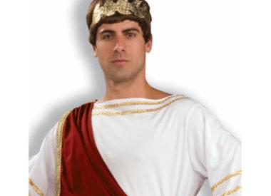 Roman/Egyptian/Greek