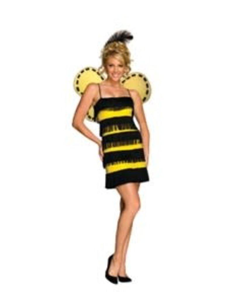 Secret Wishes Bee Mine - XS
