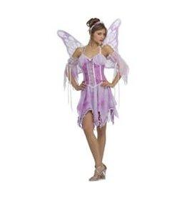 Secret Wishes Butterfly - S
