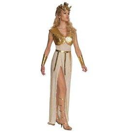 Athena - S