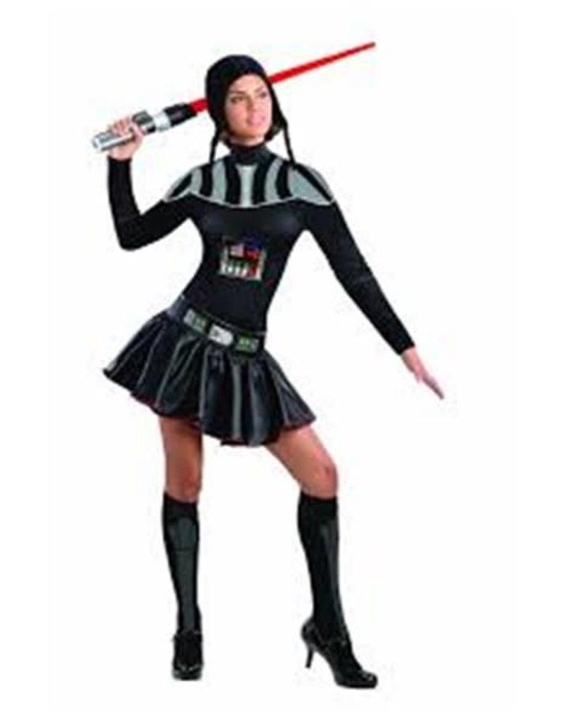 Darth Vader - S