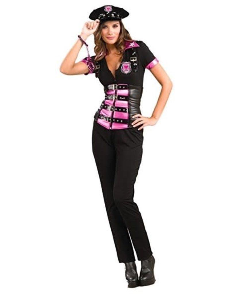 Fashion Police - M/L