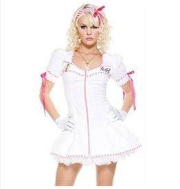 TLC Nurse - XS/S