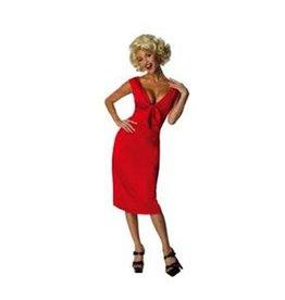 Marilyn Monroe - L