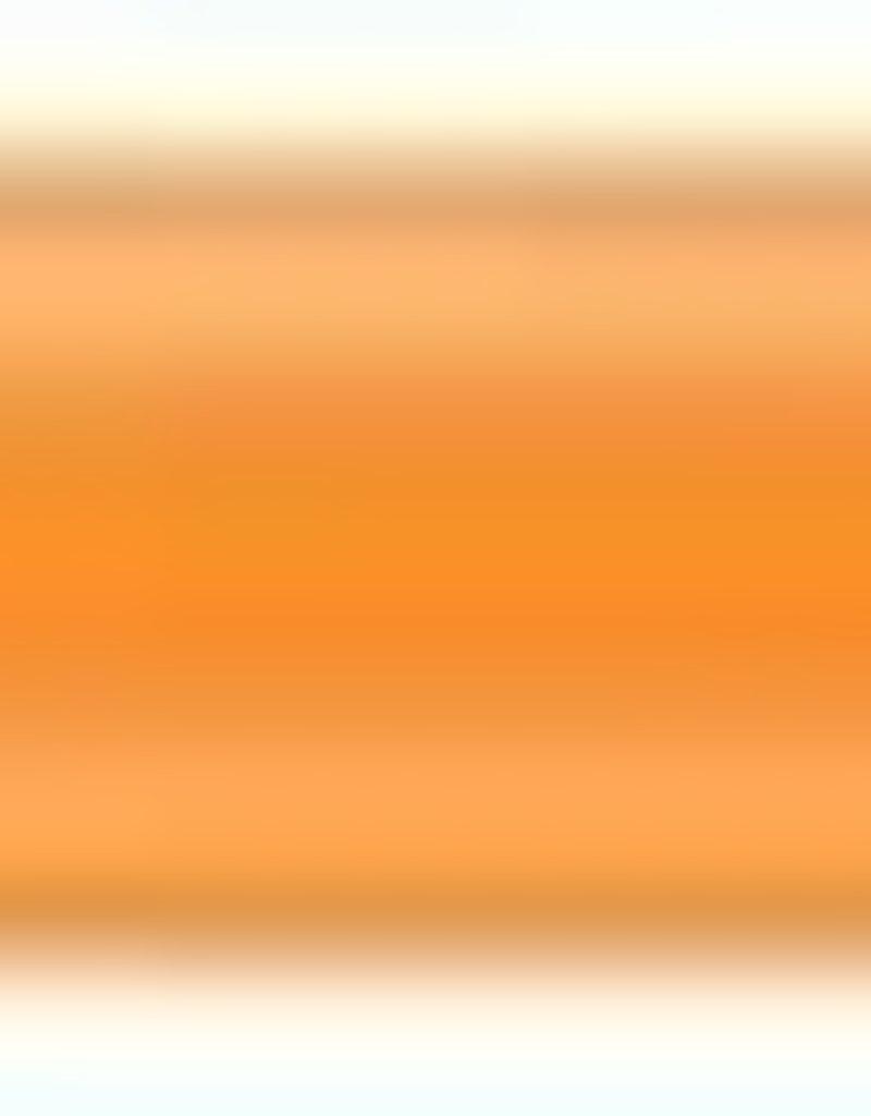 Qualatex 160Q Orange 100ct