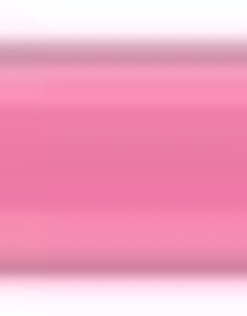 Qualatex 260Q Neon Pink - 100ct