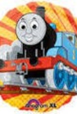 """18"""" THOMAS AND FRIENDS FOIL"""