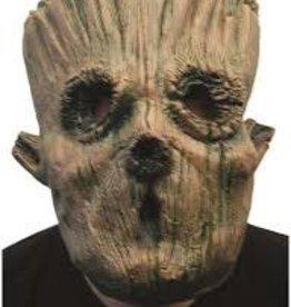 TREE FACE MASK