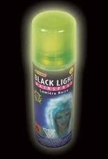 BLACK LIGHT HAIRSPRAY