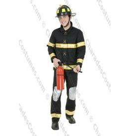 FIREMAN -Medium-