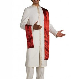 Rubies Costumes BOLLYWOOD GUY -Standard-