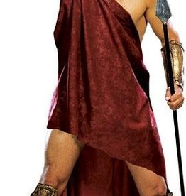 Rubies Costumes SPARTAN -X Large-