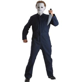 MICHAEL MYERS - One Size -