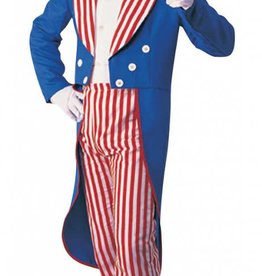 UNCLE SAM -LARGE-