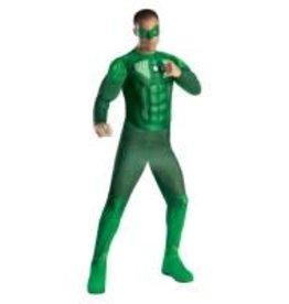 Green Lantern Large