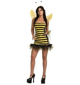 BUSY BEE - Medium