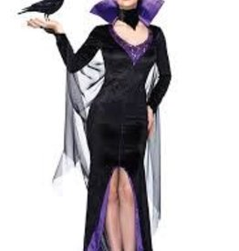 MALEFICENT - Medium -