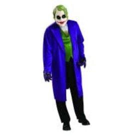 The Dark Knight Joker - XL