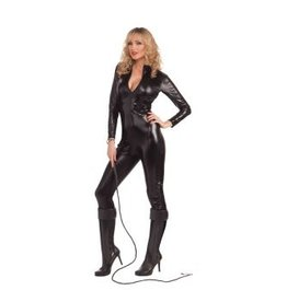 SLEEK N' SEXY BODY SUIT-medium-