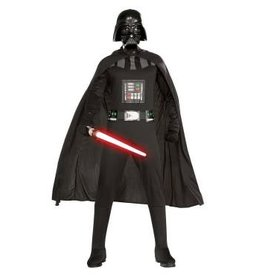 DARTH VADER ONE SIZE