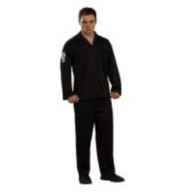 Rubies Costumes SLIPKNOT UNIFORM -X Large-