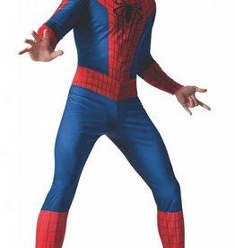 SPIDER-MAN-STANDARD-