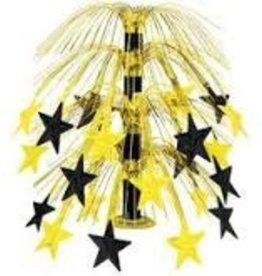 STAR CASCADE